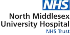 North Middlesex Hospital logo